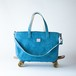 CARRY TOTE