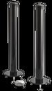 タイムドメインスピーカーシステム Yoshii9 MK II Black