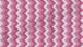 27-i-5 3840 x 2160 pixel (png)
