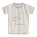 2016 Premium Acoustic Live Tシャツ