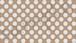 36-k-4 2560 x 1440 pixel (png)