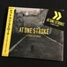 AT ONE STROKE / a stroke of genius (CD)