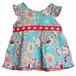 【Baby】インド綿ケララ コットンブラウス|エターナル・クリエーション