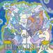 CD Single 『PLATINUM』