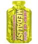 MEDALIST|エナジージェル(グレープフルーツ&ハニー味)