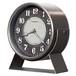 米国ハワードミラー社製時計 HM635-227
