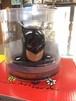 バットマン セラミックバンク