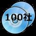 デモテープ一括送付サービス(メジャー/インディーズ系レーベル100社 一括送付)