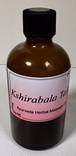 定期便♪  クシーラバラータイラ  最高級品質のアーユルヴェーダオイルで健康美を♡