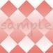 3-cu-m 1080 x 1080 pixel (jpg)