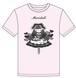 まりちょす 生誕Tシャツ2020(落書きサイン入り)