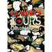OIL WORKS TOURS 13MONTH /【DVD】