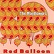 The Mayflowers / Red Balloon
