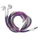 violet 001 -Apple
