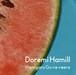 CD 『Hamigaru Gu-re-reera』