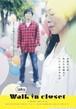 【DVD】iaku「walk in closet」