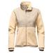 US企画 The North Face Women's Denali 2 Fleece Jacket