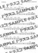 君という花/ASIAN KUNG-FU GENERATION (ドラム譜)