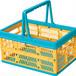 スタッチ ボックス Hallnas ハルネス 西海岸 送料無料 西海岸風 インテリア 家具 雑貨