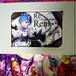 Re:ゼロ レム ミニテーブル