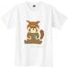 【桜庭るり選べるアバターシリーズ】レッパー スリムTシャツ【全40色!!】