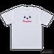 M0008 モンチッチ テニスTシャツ