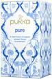 pukka (パッカ) ピュアティー 【DNPUKKA0005】