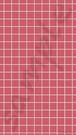 35-j-1 720 x 1280 pixel (jpg)
