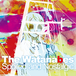 The Watanabes『Spoiled and Nostalgic』
