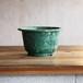Marble pot(M)