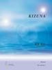 G0104-2 KIZUNA(Koto/Y.GANRYU/Score)