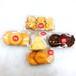 グルテンフリーヴィーガンクッキー5種
