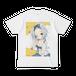 オリジナルTシャツ【Vitamin-Supply】 / なちる