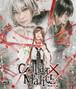 舞台『Collar×Malice -岡崎契編‐』公演Blu-rayディスク