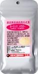 「ガーリックパウダー」「ニンニク粉」BONGAのスパイス&ハーブ【50g】