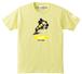 Gary ゲーリーオブライトTシャツ