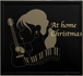 At Home Christmas 2020 <CD>