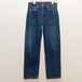 1980's〜1990's Levi's 501 made in UK W33 L32