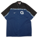 "Nike ""Georgetown Hoyas"" Vintage B-Ball Warm Up Jacket Used"