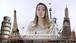 業界初!動画で覚えるTOEIC英単語学習ビデオ『TOEIC Channel 700』