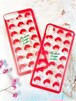 【for iPhone】Creme Brulee iPhoneケース