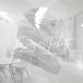 エスケープチケット【White Escape】