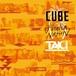 Cube FunkaNation/CUBEc.u.g.p