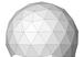 BasicVR:全周ドーム型スクリーン