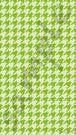 20-q-1 720 x 1280 pixel (jpg)