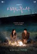 ☆韓国ドラマ☆《愛の不時着》Blu-ray版 全16話 送料無料!
