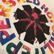 "Vintage 90s RED HOT CHILI PEPPERS "" POSITIVE MENTAL OCTOPUS TOUR "" Tee"