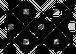 【png画像素材】虎6 Mサイズ  横1500px × 縦1075px