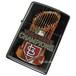 ワールドシリーズ・カージナルス - Zippo World Series Cardinals