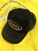 2000's Von Dutch mesh cap
